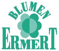 BLUMEN ERMERT Logo